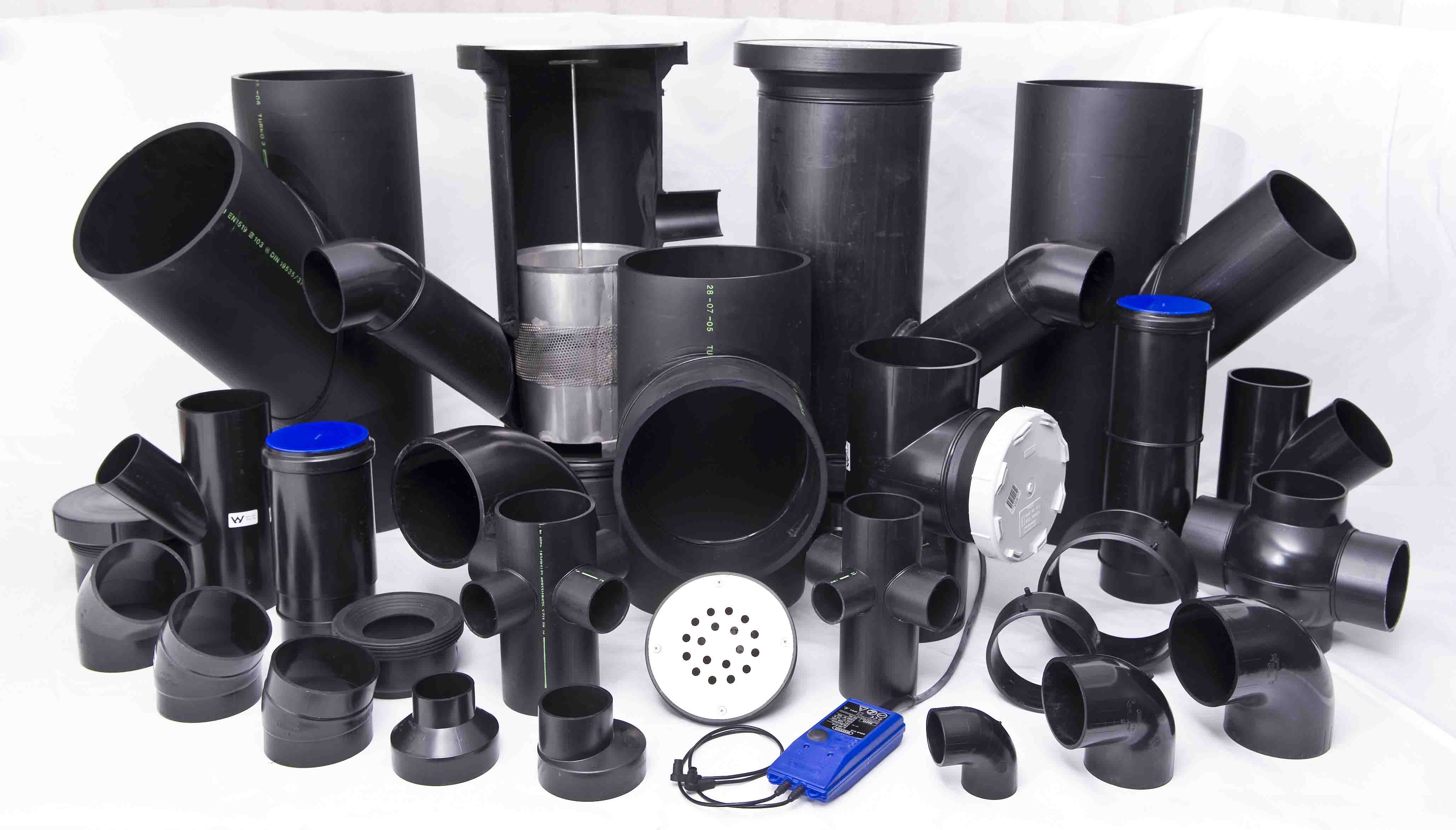 telpon jual fitting hdpe 081336604443