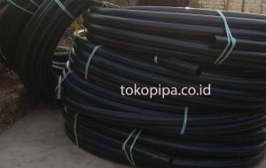tokopipa.co.id