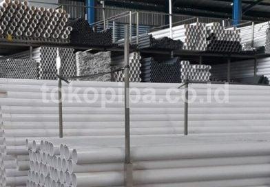 Agen Pipa PVC